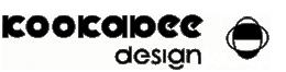Kookabee Design